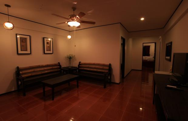 фото отеля Paradise Resort & Dive Center изображение №25