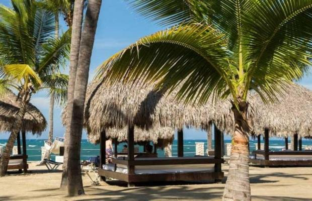фотографии Cofresi Palm Beach & Spa Resort (ex. Sun Village Resort & Spa) изображение №16