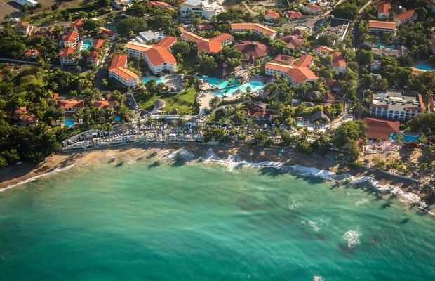 фотографии отеля Lifestyle Holidays Vacation Resort (ex. Hacienda Crown Residence Suites) изображение №3