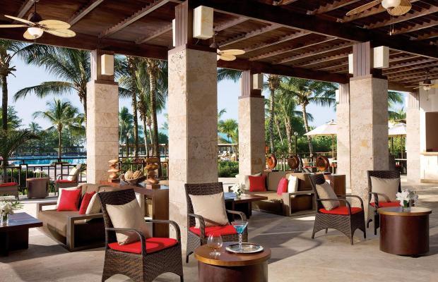 фотографии отеля Dreams La Romana Resort & Spa (ex. Sunscape Casa del Mar) изображение №27