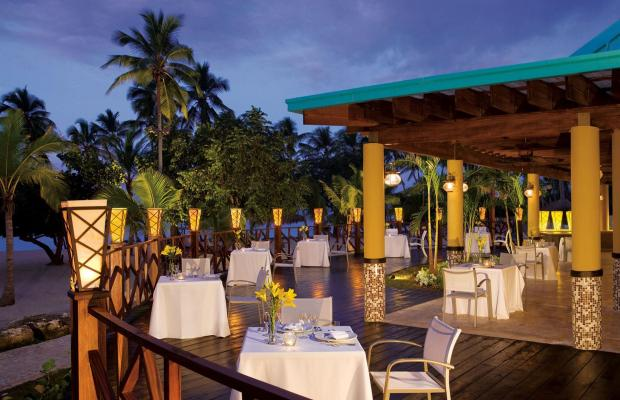 фото Dreams La Romana Resort & Spa (ex. Sunscape Casa del Mar) изображение №26