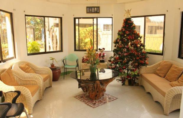 фото отеля Puerto Nirvana Resort изображение №21
