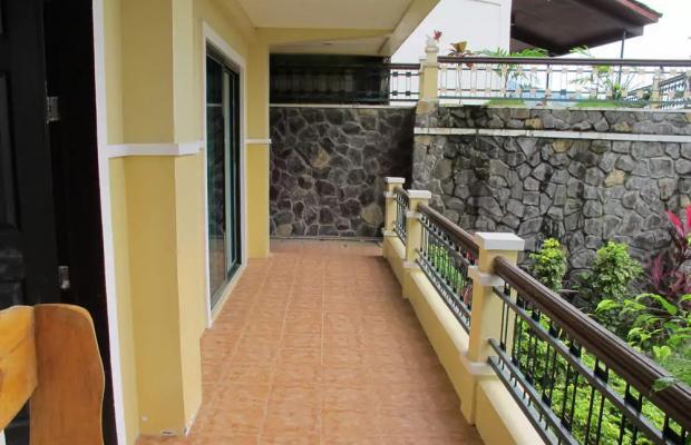 фото отеля The Manor at Puerto Galera изображение №29