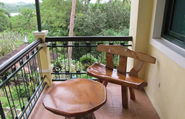 фотографии отеля The Manor at Puerto Galera изображение №27