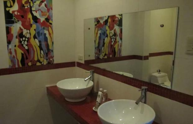 фото отеля The Manor at Puerto Galera изображение №9
