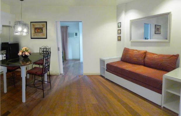 фотографии 1775 Adriatico Suites изображение №16