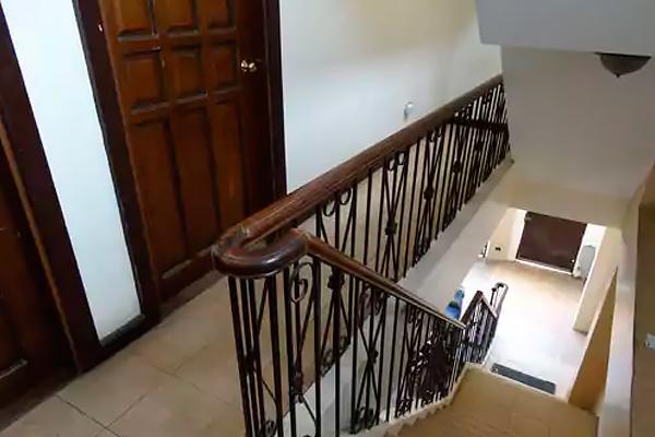 фото отеля Casa Ruby Pension House изображение №17