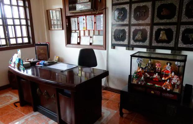 фотографии Casa Ruby Pension House изображение №16