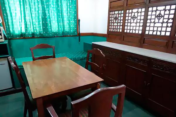 фото отеля Casa Ruby Pension House изображение №9