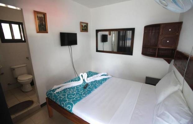 фото отеля Sunny Beach Resort (ex. Puerto Galera Beach Club) изображение №25