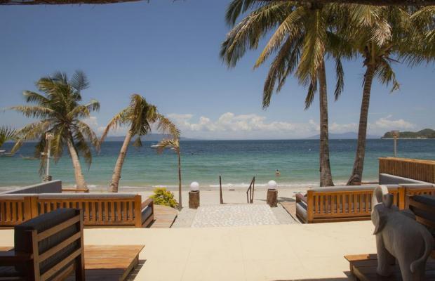 фотографии Sunny Beach Resort (ex. Puerto Galera Beach Club) изображение №24