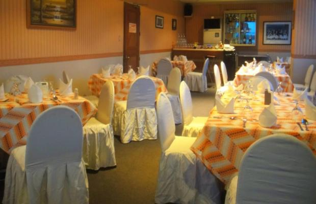фото отеля Orange Grove Hotel изображение №17