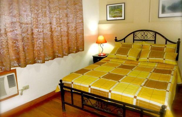 фото отеля 1775 Adriatico Suites изображение №5