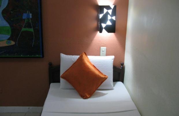 фото отеля Ponce Suites Gallery Hotel изображение №9