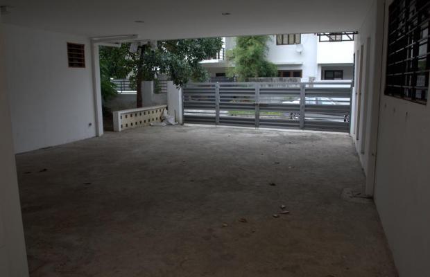 фотографии Casa Amiga Dos изображение №12