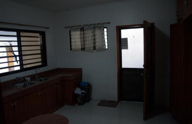 фотографии Casa Amiga Dos изображение №8