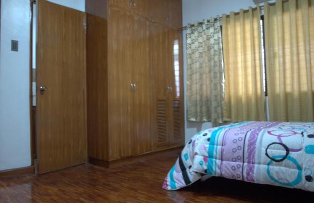 фото Casa Amiga Dos изображение №2