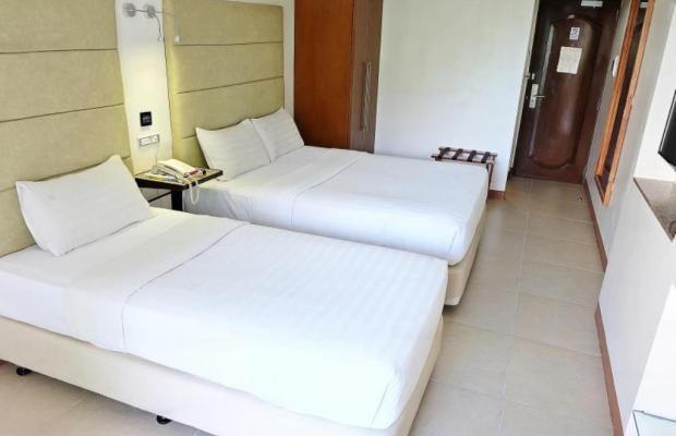 фото отеля Wellcоme Hotel изображение №41