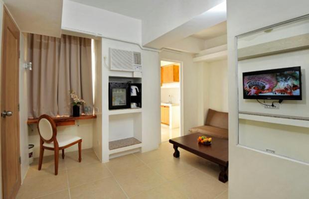 фото Wellcоme Hotel изображение №22