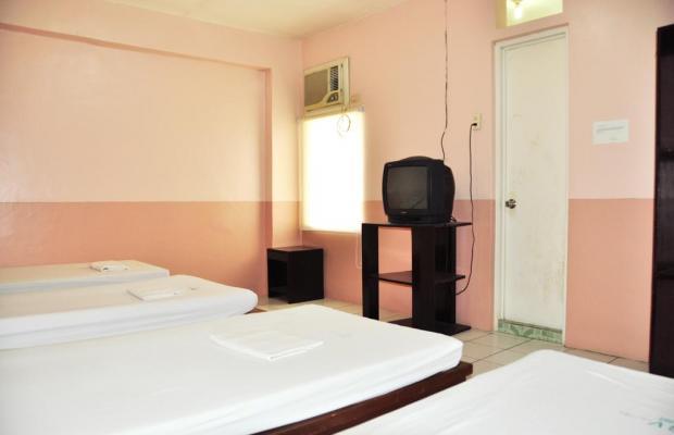 фотографии отеля GV Hotel Lapu-lapu изображение №19