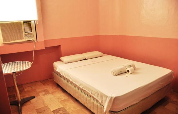 фото отеля GV Hotel Lapu-lapu изображение №17