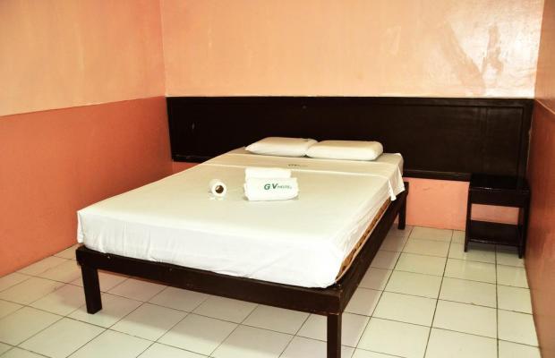 фотографии GV Hotel Lapu-lapu изображение №16