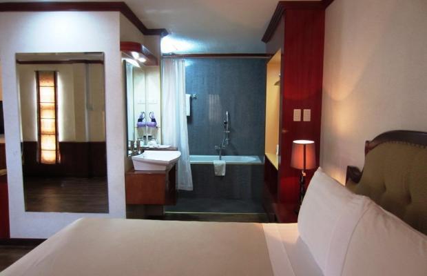 фотографии Dulcinea Hotel & Suites изображение №24