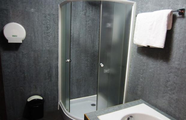 фото Dulcinea Hotel & Suites изображение №22