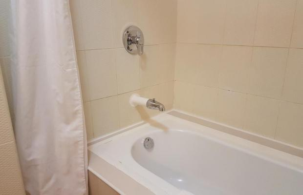 фотографии Dulcinea Hotel & Suites изображение №12