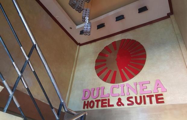 фотографии Dulcinea Hotel & Suites изображение №8