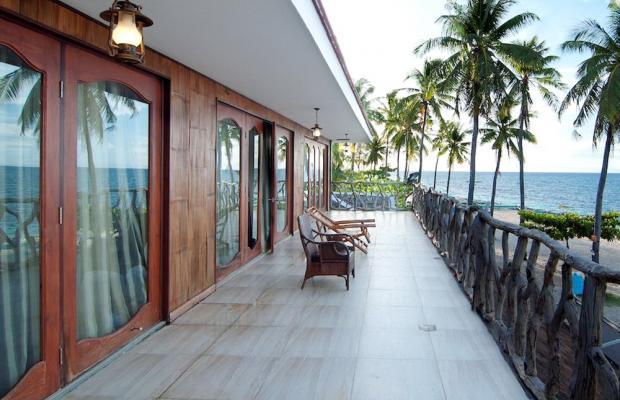 фото отеля Malapascua Legend Water Sports & Resort изображение №25
