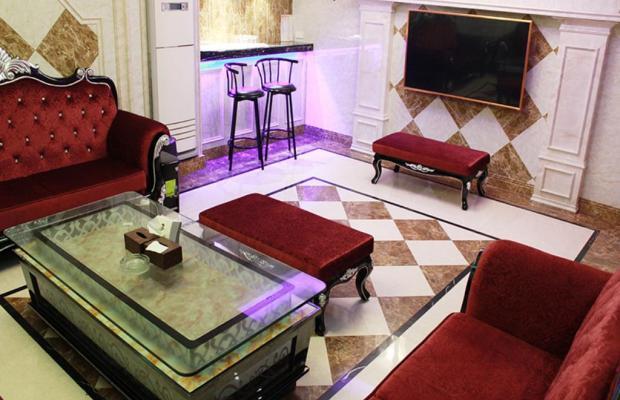 фотографии отеля Lido De Paris Hotel изображение №11