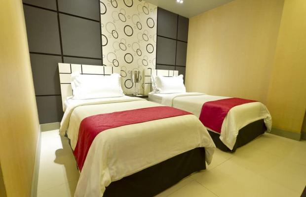 фото отеля Eloisa Royal Suites изображение №41