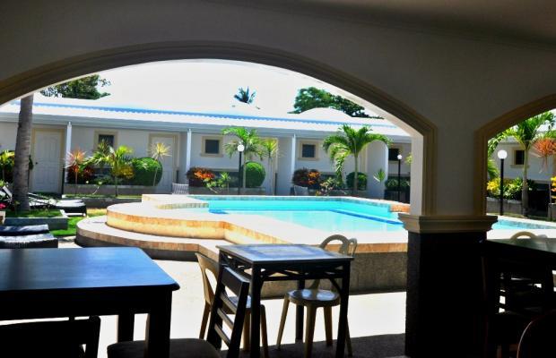 фото отеля La Villa del Pueblo Inn изображение №25
