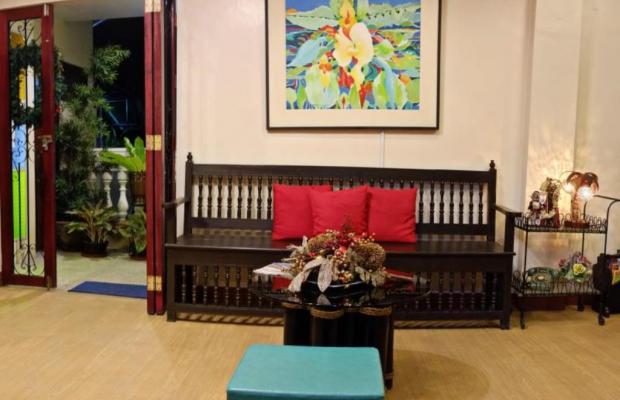 фото отеля Bahay Ni Tuding Inn  изображение №25