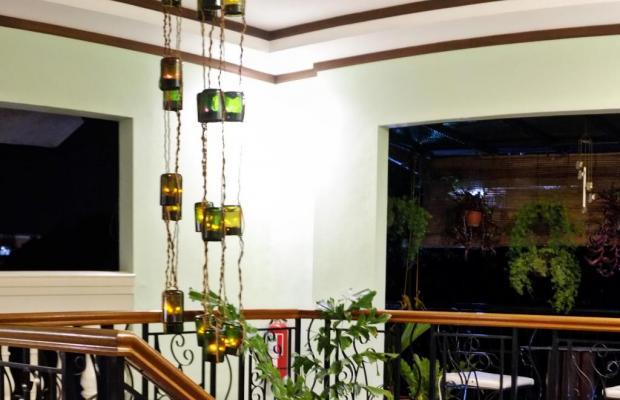 фотографии Bahay Ni Tuding Inn  изображение №24