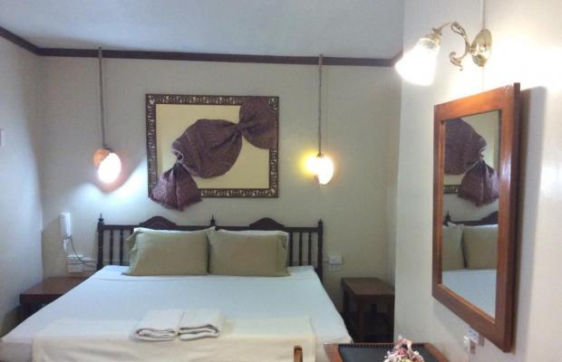 фотографии отеля Bahay Ni Tuding Inn  изображение №23