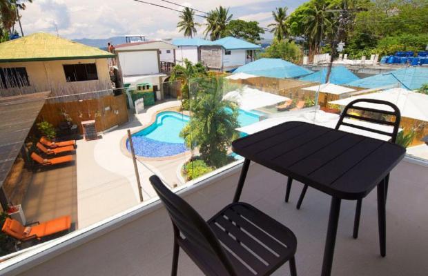 фото отеля Lalaguna Villas изображение №129
