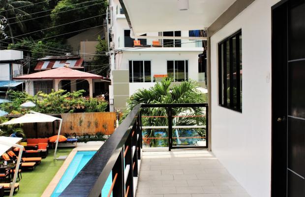 фото отеля Lalaguna Villas изображение №97