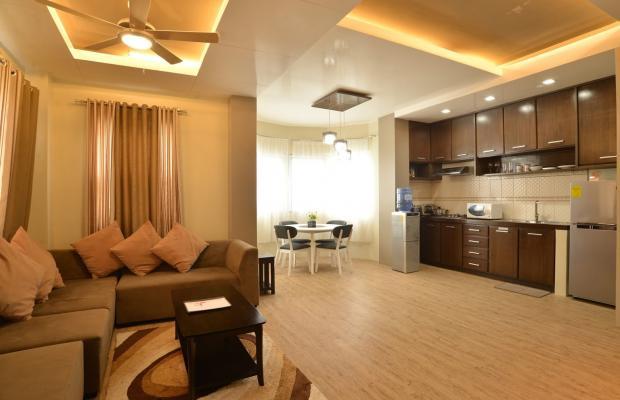 фото отеля Lalaguna Villas изображение №65
