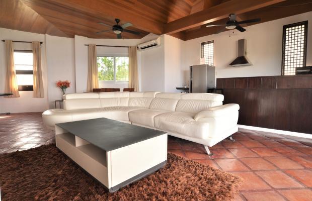 фотографии отеля Lalaguna Villas изображение №47