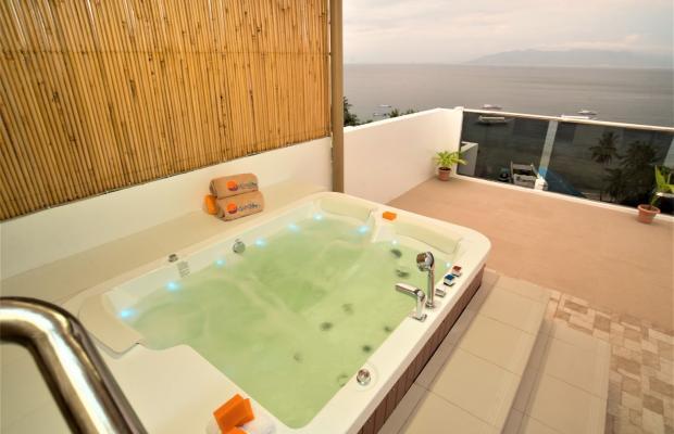 фото отеля Lalaguna Villas изображение №5