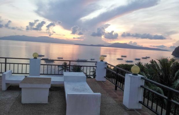 фотографии отеля Lalaguna Villas изображение №3