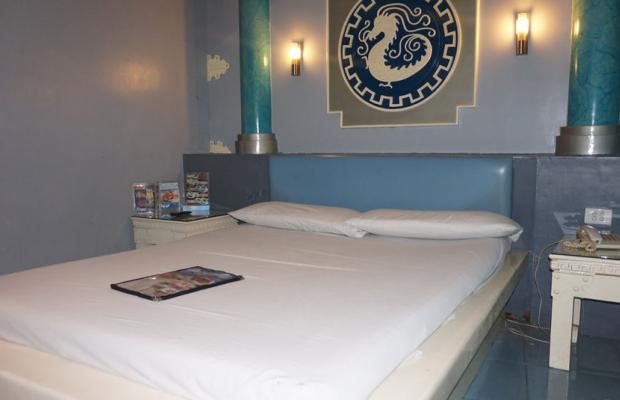 фотографии Hotel Paradis изображение №8