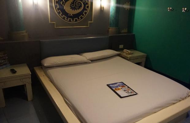 фото отеля Hotel Paradis изображение №5