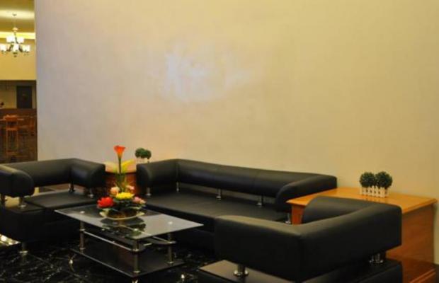 фотографии Nirain Suites изображение №8