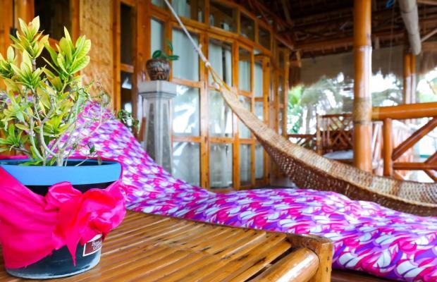 фотографии The Coral Blue Oriental Villas & Suites изображение №32