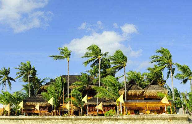фотографии The Coral Blue Oriental Villas & Suites изображение №16
