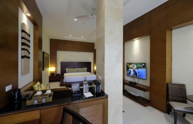 фото отеля Kandaya Resort изображение №57