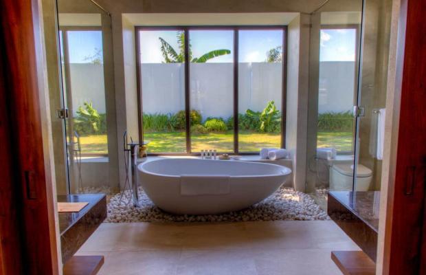 фото Kandaya Resort изображение №54
